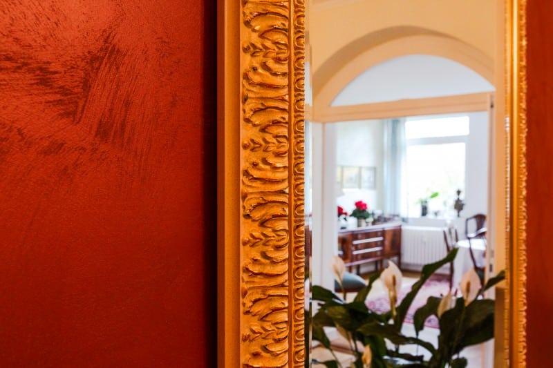 Malerbetrieb Gelsenkirchen die meistermaler aus gelsenkirchen malerbetrieb